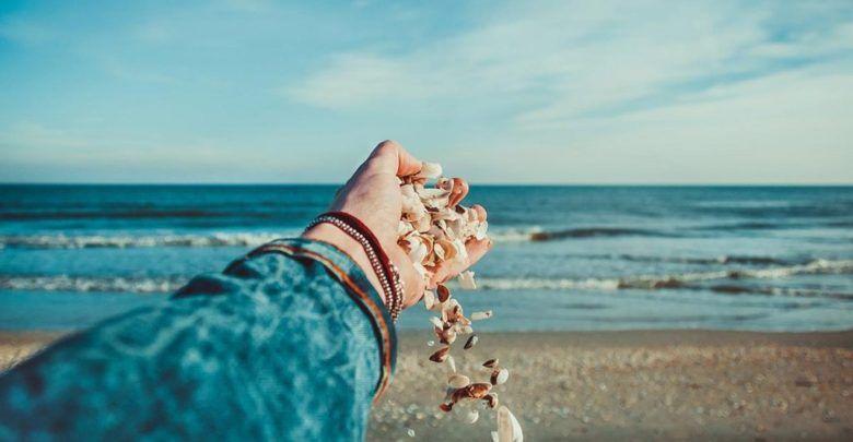 Photo of Лучшие пляжи Турции