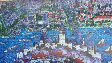 Photo of Достопримечательности Стамбула