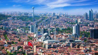 Photo of Путешествие по Анкаре