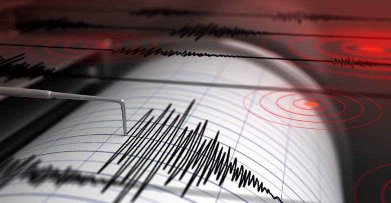 Photo of Землетрясение в Чанаккале