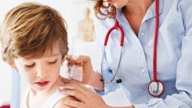 Photo of Детские инфекционные заболевания на турецком языке
