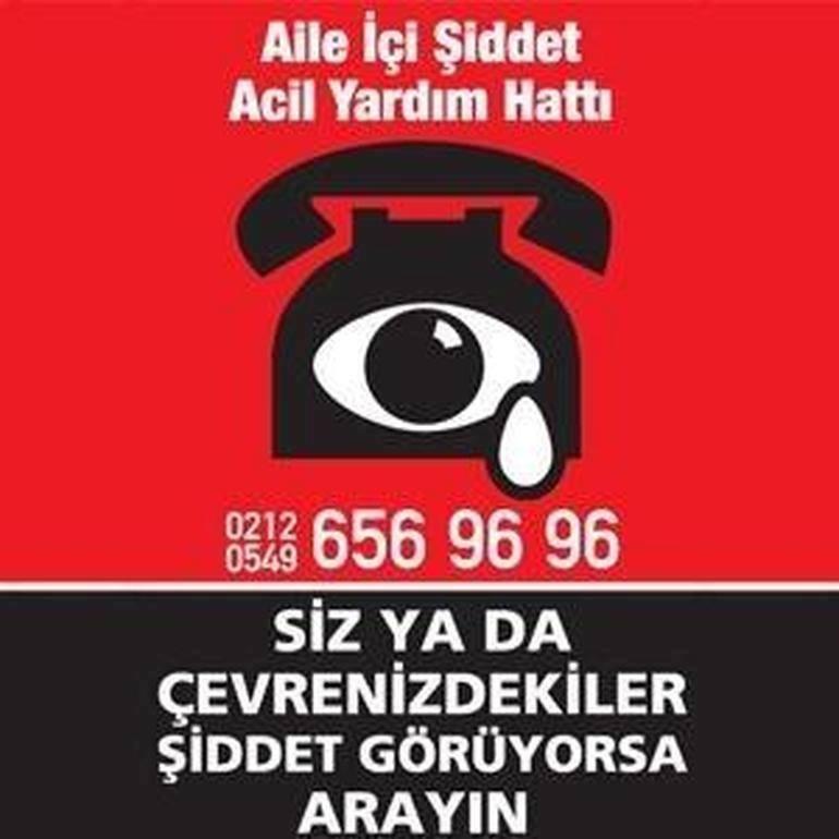 Полезные телефоны Турции