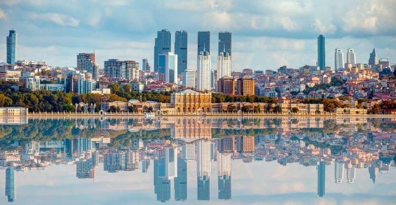 Photo of Недвижимость в Турции