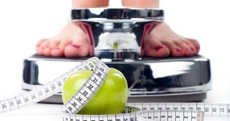 Photo of Критическое ожирение населения Турции