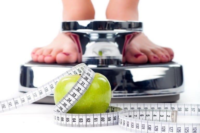 Критическое ожирение населения Турции