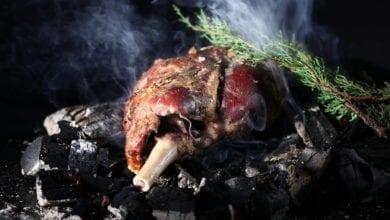 Photo of Мясная кухня Турции