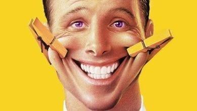Photo of На приёме у стоматолога