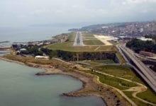 Photo of Аэропорт Трабзон