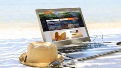 Photo of Туристический сервис  онлайн
