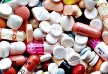 Photo of Лекарства в Турции и их аналоги