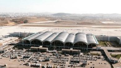 Photo of Аэропорт имени Сабихи Гёкчен – Стамбул
