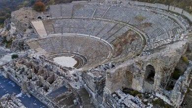 Photo of Эфес