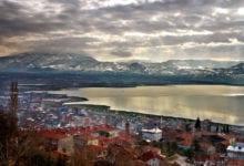 Photo of Измит