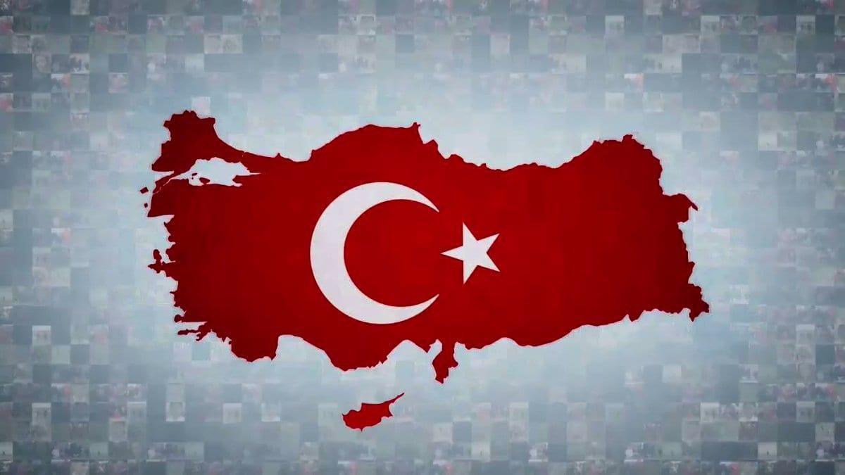 Новости Турции