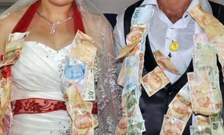Photo of Свадьба в Турции