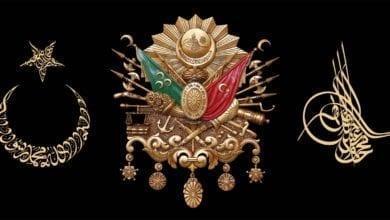 Photo of Воины расцвета Османской Империи