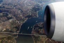 Photo of Аэропорты Стамбула