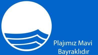 Photo of Пляжи Турции