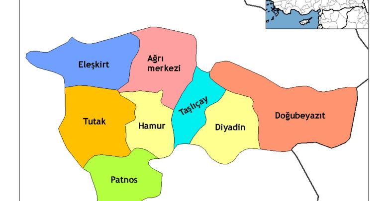 Photo of Провинция Агры
