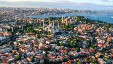 Photo of Авиарейсы Стамбул – Сабиха Гёкчен