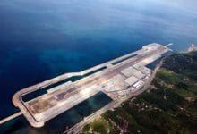 Photo of Аэропорт Орду – Гиресун