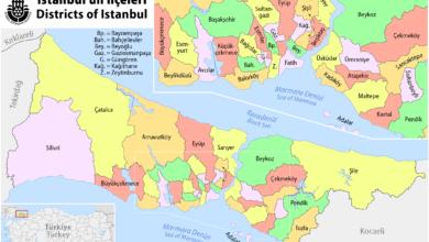 Photo of Провинция Стамбул