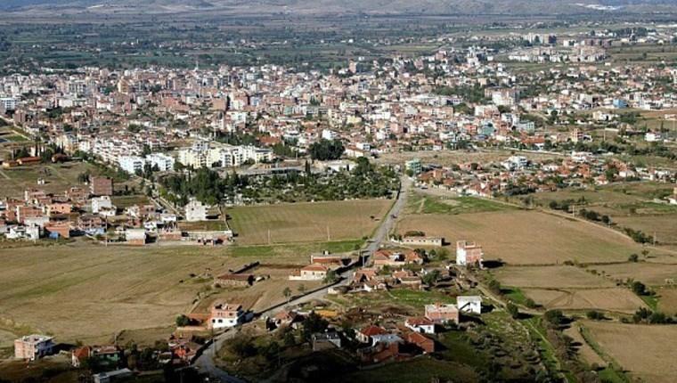 Герменджик