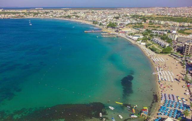 Photo of Пляжи Айдына