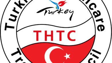 Photo of Ассоциация Медицинского Туризма Турции
