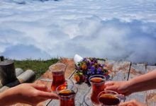 Photo of Турецкий чай