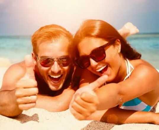Стоматологический туризм Турция