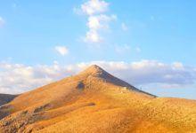 Photo of Немрут-даг