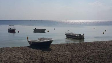 Photo of Пляжи Стамбула