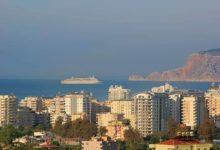 Photo of Морские круизы
