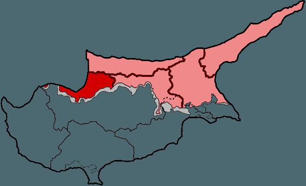 Район Гюзельюрт