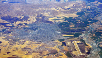 Photo of Аэропорт Батман
