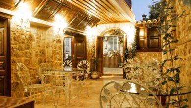Photo of Хостелы и бюджетные отели