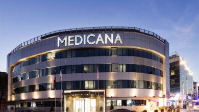 Photo of Медицинская группа больниц Medicana