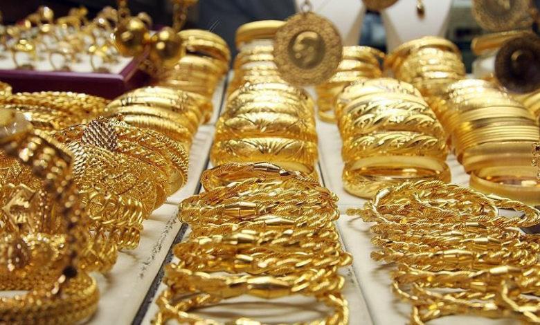 Photo of Турецкое золото – пробы и стоимость