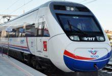 Photo of Железные дороги Турции