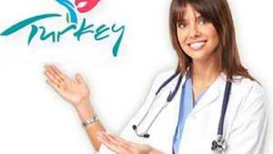 Photo of Медицинское страхование иностранцев