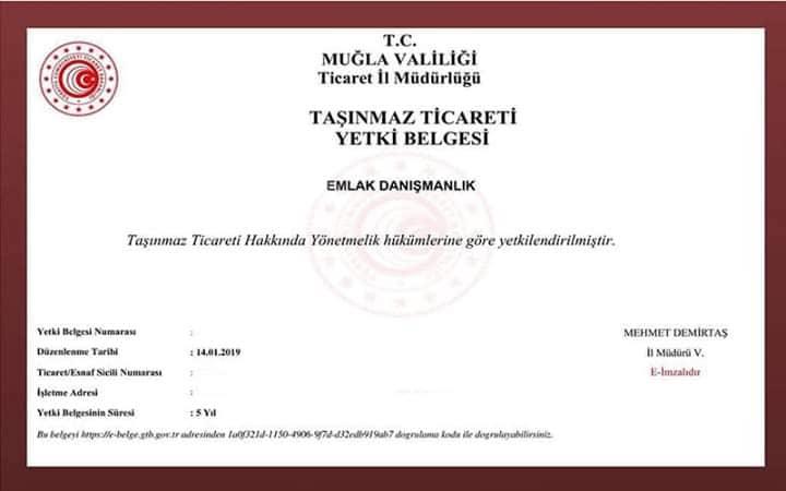 Photo of Риэлторские услуги в Турции