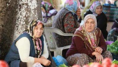 Photo of Турецкие народные приметы и поверья