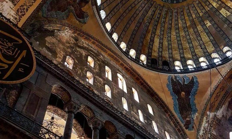 Photo of Экскурсии по Стамбулу